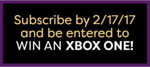 xbox-offer